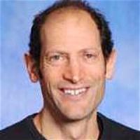 Dr. Richard Gellman, MD - Portland, OR - undefined