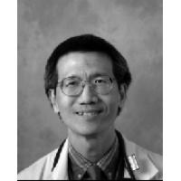 Dr. Paul Jueng, MD - Apopka, FL - undefined