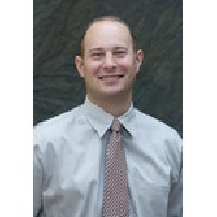 Dr. Michael Ling, DDS - Minneapolis, MN - undefined