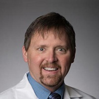 Dr. Thomas Dowd, MD - Independence, MO - undefined