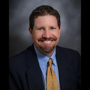 Dr. Eric B. Sandy, DO