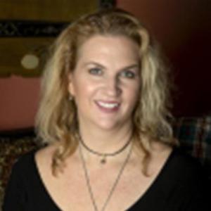 Dr. Holly J. Jones, MD
