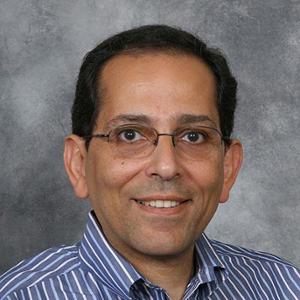 Dr. Sherif Z. Mehanny, MD