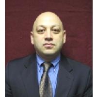 Dr. Duraid Younan, MD - Birmingham, AL - undefined