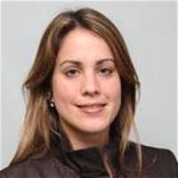 Dr. Carmen Quinones, MD - Brick, NJ - undefined
