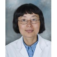 Dr. Yunyu Cao, MD - Issaquah, WA - Internal Medicine