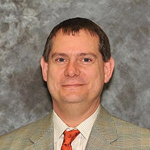 Dr. Steven A. Dutcher, DO