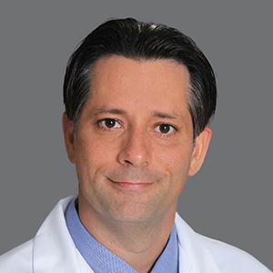Dr. Jorge A. Coronel, MD