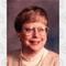 Lynne J. Roberts, MD