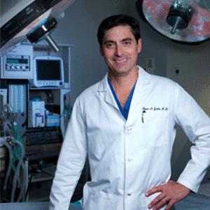 Dr. Robert A. Guida, MD