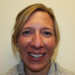 Dr. Carissa S. Monroy, MD