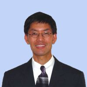 Dr. Michael S. Chen, MD