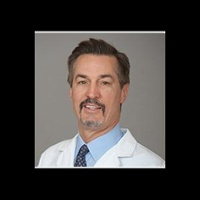 Dr. William J. Resh, MD - Las Vegas, NV - Cardiology (Cardiovascular Disease)