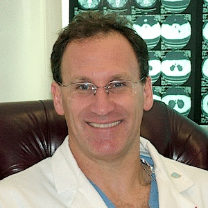 Dr. Lyall A. Gorenstein, MD - Pomona, NY - Thoracic Surgery (Cardiothoracic Vascular)