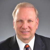 Dr. Wendell A. Wall, MD - Thief River Falls, MN - OBGYN (Obstetrics & Gynecology)