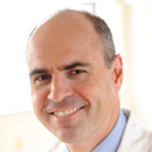 Dr. Lewis T. Ladocsi, MD