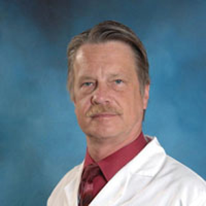 Dr. Andrew D. Scrogin, MD