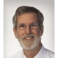 Dr. Richard Schlfeling, MD - Buffalo, NY - undefined