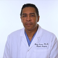 Dr. Brian Evans, MD - West Hills, CA - Plastic Surgery