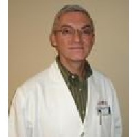 Dr. Jose Alemparte, MD - Fort Smith, AR - undefined