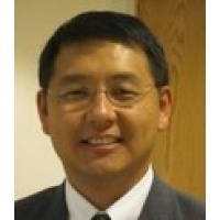 Dr. Robert Pae, MD - New York, NY - undefined