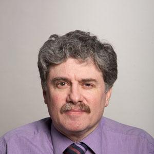 Dr. Arnold H. Szporn, MD