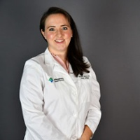 Dr. Brianna Bayer, MD - Cheswick, PA - undefined