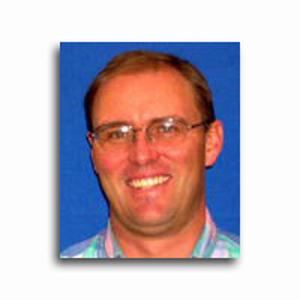 Dr. Jason D. Sutherland, MD