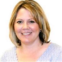 Dr. Yvonne Treece, MD - Saint Louis, MO - undefined
