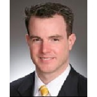 Dr. Christopher Leach, MD - Gainesville, GA - undefined