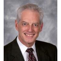 Dr. John Knight, MD - Walnut Creek, CA - undefined