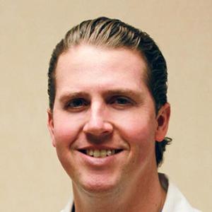 Dr. Nathan R. Bates, MD