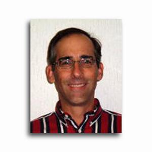 Dr. Michael S. Paranka, MD