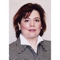 Dr. Olimpia Radu, MD - Norwich, CT - undefined