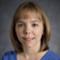 Dr. Lisa M. Knust, MD - Carrollton, VA - Family Medicine