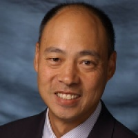 Dr. Earl Cheng, MD - Chicago, IL - undefined