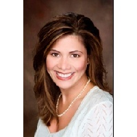 Dr. Michelle Edwards, DDS - Fishers, IN - undefined