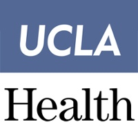 Dr. Eugene C. Depasquale, MD - Los Angeles, CA - Cardiology (Cardiovascular Disease)