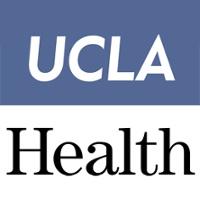 Dr. Eugene C. Depasquale, MD - Santa Monica, CA - Cardiology (Cardiovascular Disease)