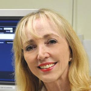 Dr. Gabriella C. Pridjian, MD