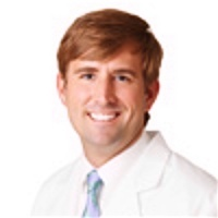 Dr. Cameron Knight, MD - Jackson, TN - undefined