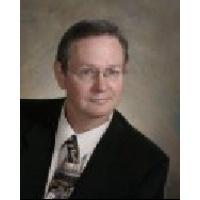 Dr. Timothy Lykke, DPM - Houston, TX - undefined