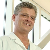 Dr. Mark W. Mewissen, MD - Milwaukee, WI - Vascular & Interventional Radiology