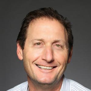 Dr. Arthur S. Dinenberg, MD