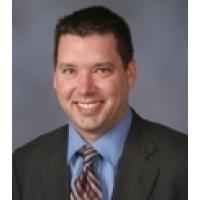 Dr. Erik Ballert, MD - Lexington, KY - undefined