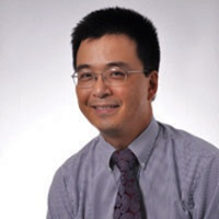 Dr. Howard Ro, MD - Enfield, CT - undefined