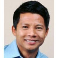Dr. Joseph Nguyen, DDS - Chicago, IL - undefined