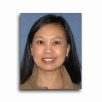 Dr. Glenda Quan, MD - Englewood, CO - undefined