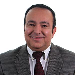 Dr. Hossein Akhondi, MD - Las Vegas, NV - Internal Medicine