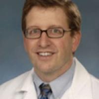 Dr. Douglas Turner, MD - Baltimore, MD - undefined